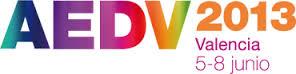 lAEDV 2013