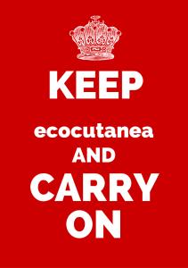 ecocutanea(1)